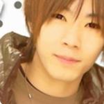 矢野隆司さんをご存知ですか?